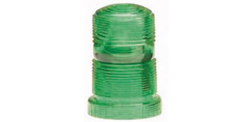 Ecco Lens - 6200 Series - Green