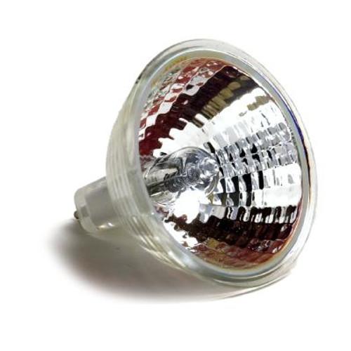 ENX Ushio ANSI Coded Light Bulb