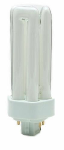 TCP 32432T65K PL Compact Fluorescent Light Bulb