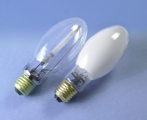 LU70/MED High Pressure Sodium Light Bulb