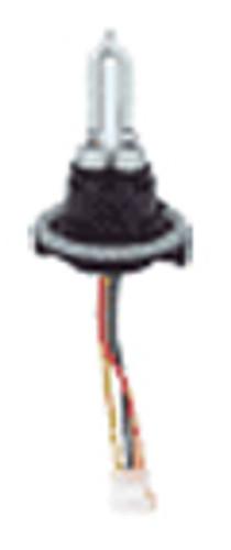 Tomar - 2002 Strobe Replacement Lamp