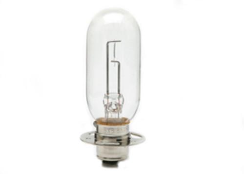 BXB Sylvania ANSI Coded Light Bulb
