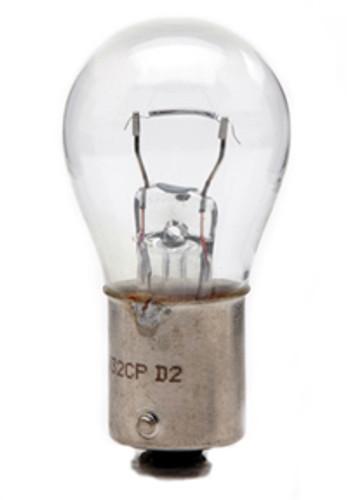 199 Miniature Light Bulb (10 Pack)