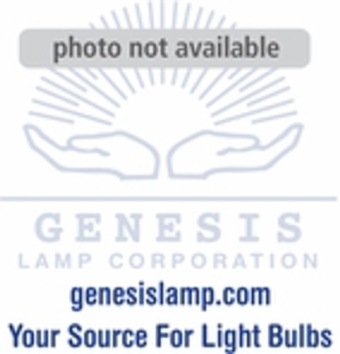 SANYO PLV-60 Series Projector Bulb 5001177