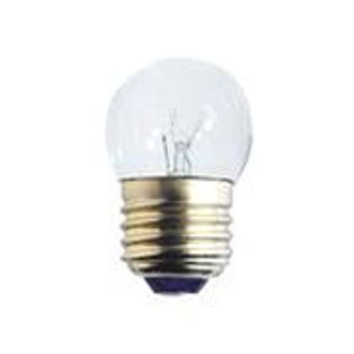 Westinghouse 7ÌÎ̴̢_S11/CD - S11 Incandescent Light Bulb