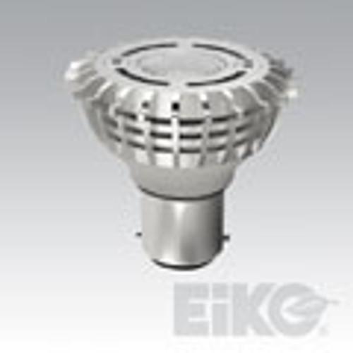 Eiko Elevator LED 3WGBF/30/830-G5 Light Bulb