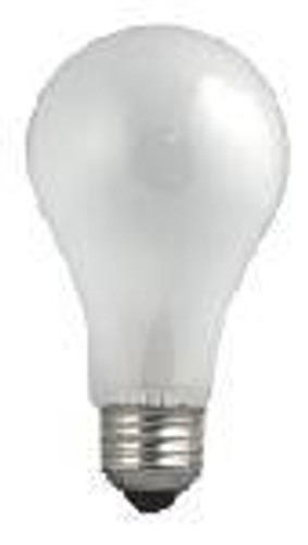 BBA Photoflood Light Bulb