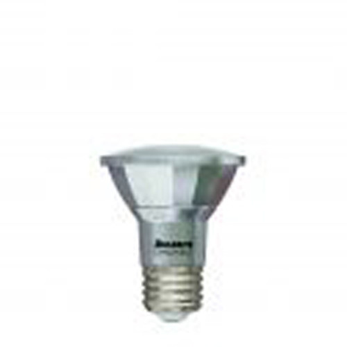 BULBRITE 7W 120V LED PAR20 Flood Light Bulb - E26 Base ÌÎ̴̢̐ 772714