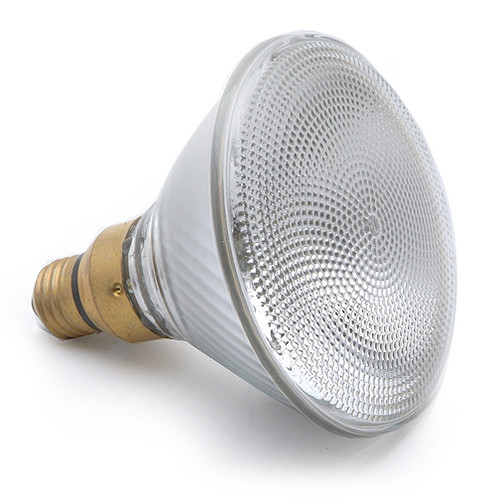 6.6amp/45w - Par 38 - Elevated Approach Lamp - Airport Light Bulb