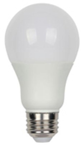 Westinghouse 9 Watt A19 Medium Base Warm White Dimmable LED Light Bulb ÌÎ̴̢̐ 43094