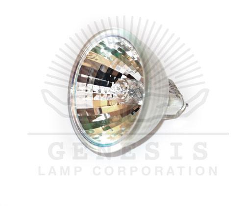 EJL Light Bulb - OPTICAL REFLECTOR