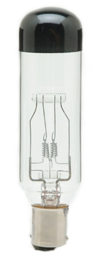 CMV Eiko ANSI Coded Light Bulb
