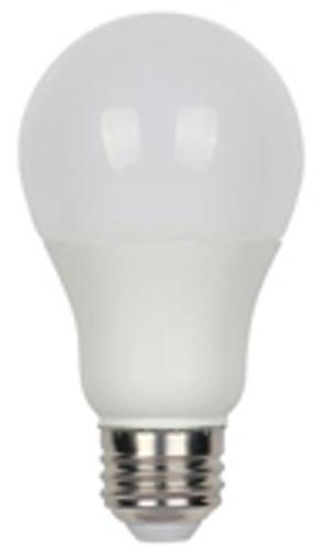Westinghouse 5.5 Watt A19 Medium Base Warm White Dimmable LED Light Bulb ÌÎ̴̢̐ 43098