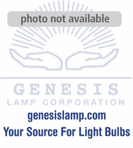 SANYO PLC-XF10NZ/L Projector Bulb 5000941