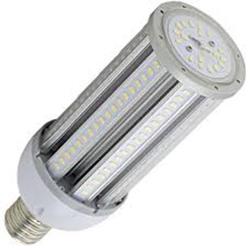 Eiko HID Omni-directional LED27WPT40KMOG-G7 Light Bulb