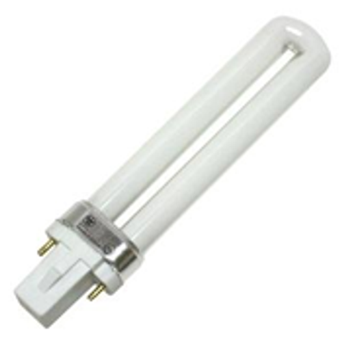 Westinghouse F7TT/27/CD 2-Pin Replacement Fluorescent Light Bulb