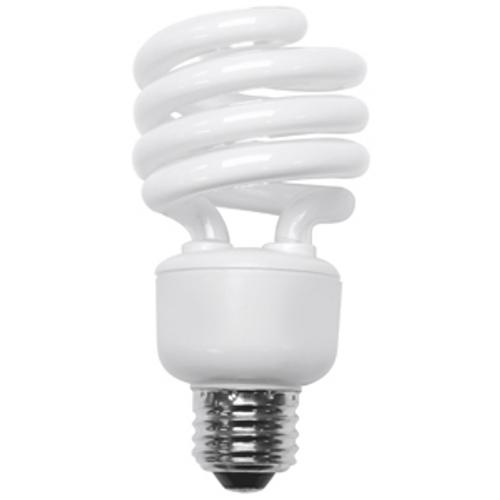 TCP 28023SS51K Springlamp Compact Fluorescent Light Bulb