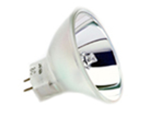 Topcon - 41107-50130 - EFR Replacement Light Bulb