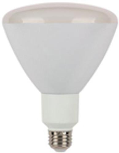 Westinghouse 12 Watt Reflector Dimmable Warm White Flood LED Light Bulb ÌÎ̴̢̐ 33063