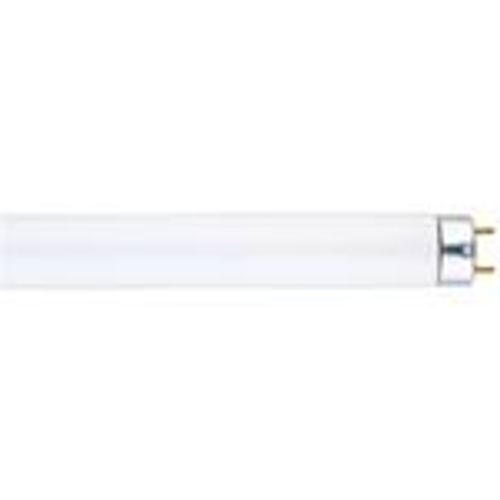 Westinghouse F32T8/830/ECOMAX Linear Fluorescent Light Bulb