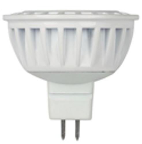 Westinghouse 5 Watt MR16 Dimmable Warm White LED Light Bulb ÌÎ̴̢̐ 03638