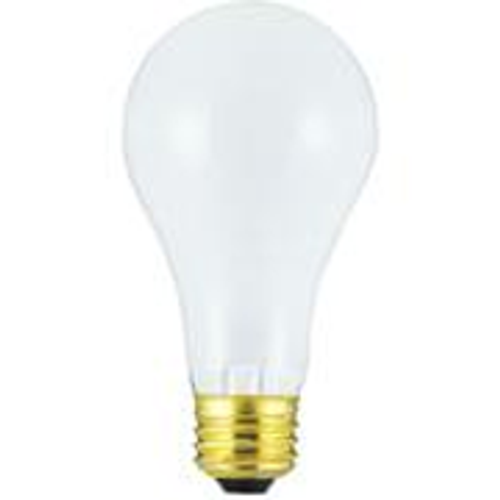 Westinghouse 150A21/F/130 - A21 Incandescent Light Bulb