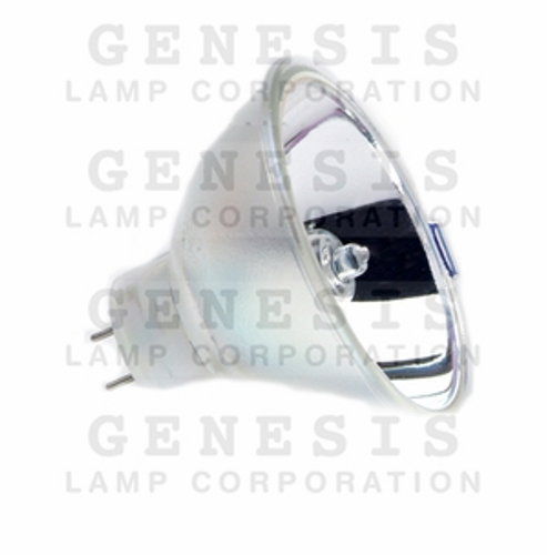 EFP Ushio ANSI Coded Light Bulb