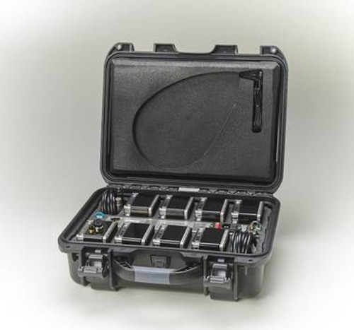 FEC Helipad Portable Lighting System HP0678-M MIL
