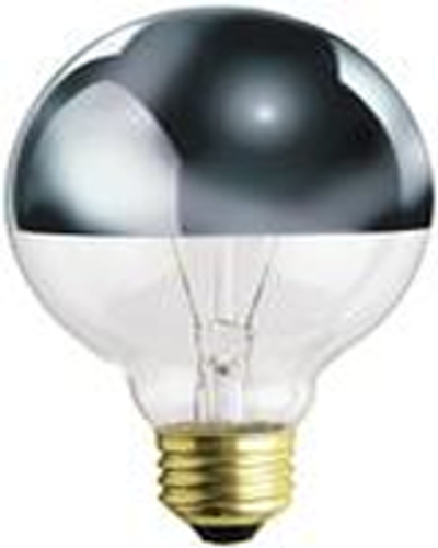 Westinghouse 40G25/CH G25 Incandescent Light Bulb