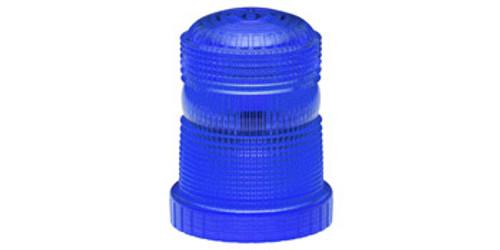 Ecco Lens - 6260 Series - Blue