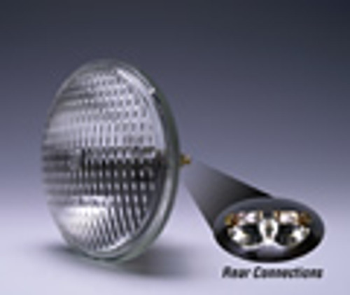 4419 Par 46 Sealed Beam Lamp