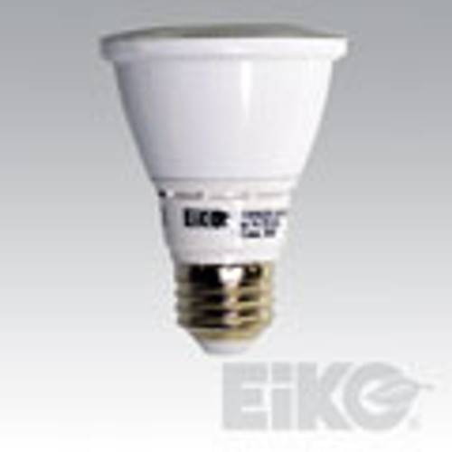 Eiko LED 8WPAR20/NFL/841-DIM Light Bulb
