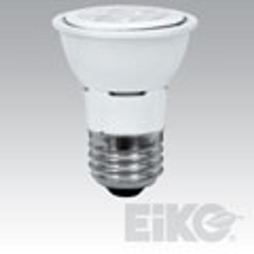 Eiko LED 7WPAR16/25/830-DIM-G4 Light Bulb