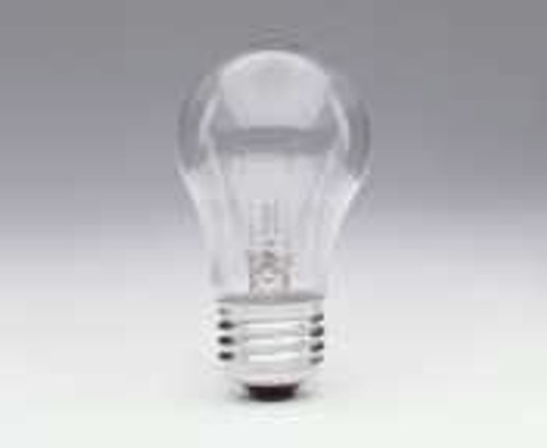 40A15 130V Appliance Replacement Light Bulb