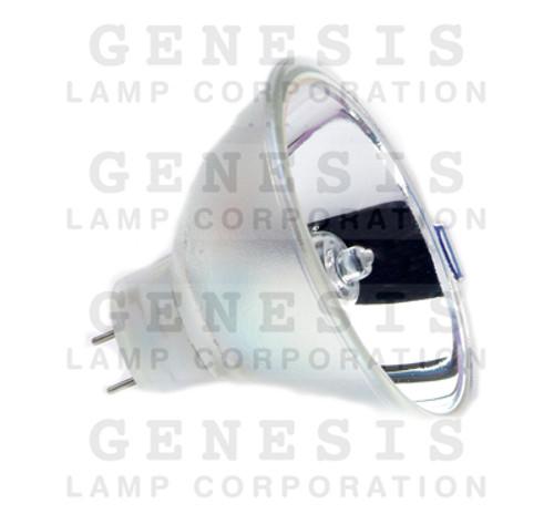 EFP Osram ANSI Coded Light Bulb