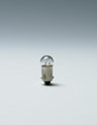 1450 Miniature Light Bulb  (10 Pack)