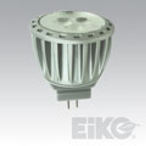 Eiko LED 4WMR11/120/830-G5 Light Bulb