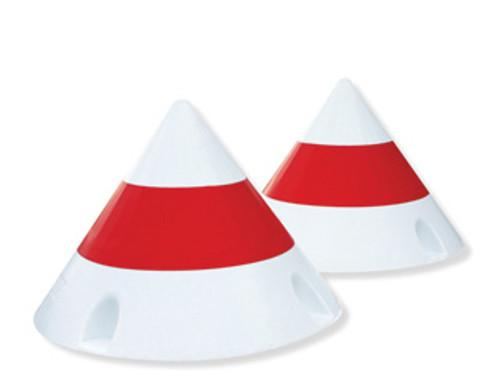AvliteÌ´å¬ Large Cone Markers (750mm): AV-LC