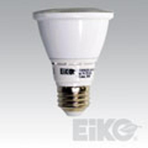 Eiko LED 7WPAR20/NFL/840K-DIM-G4A Light Bulb