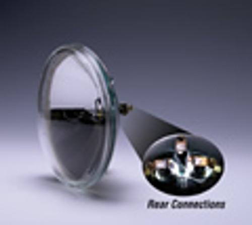 4007 Par 46 Sealed Beam Lamp