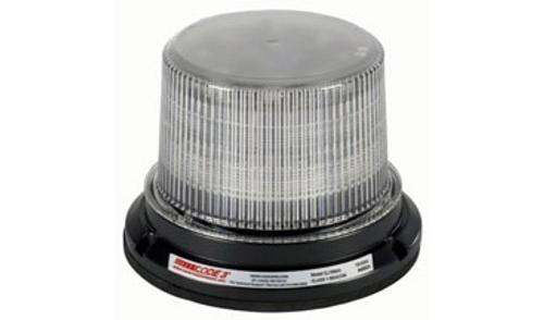 Code 3 LED Beacon Light - CL299 1