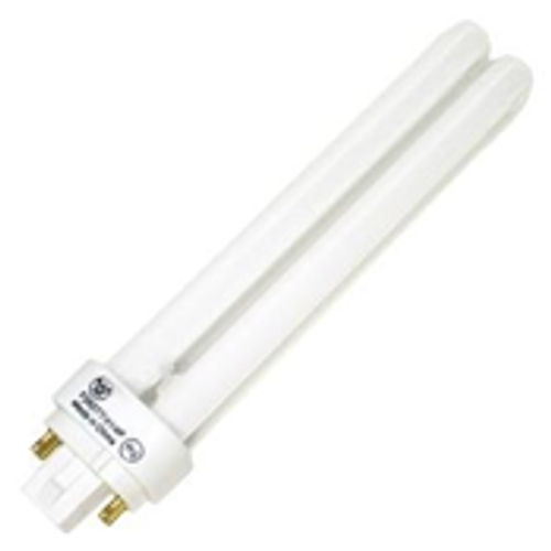 Westinghouse F26DTT/41/4P 4-Pin Replacement Fluorescent Light Bulb