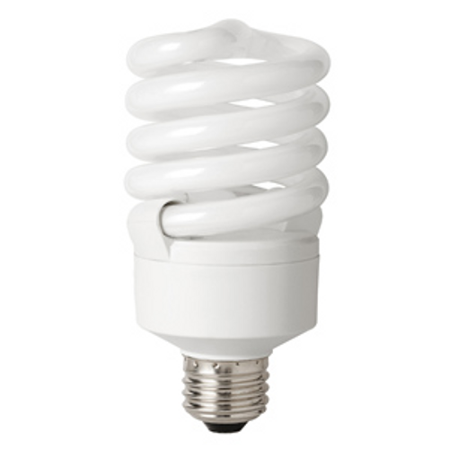 TCP CFL 32W Full Springlamp Light Bulb ÌâåÐ 48932