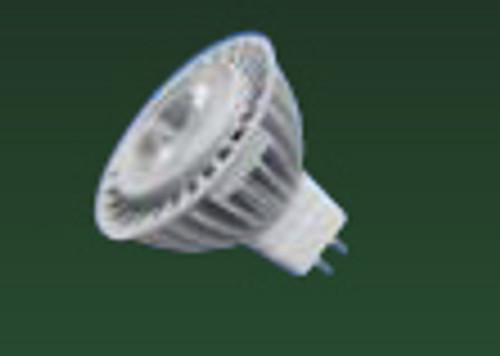 Sylvania LED6MR16/DIM/830/FL40 Light Bulb
