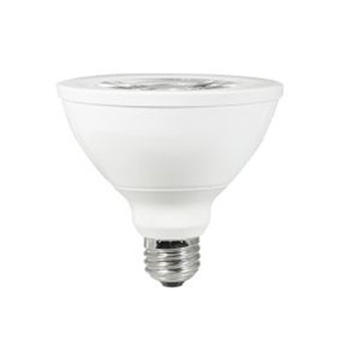 BULBRITE 13W 120V LED Dimmable PAR30 Light Bulb - E26 Base ÌÎ̴̢̐ 773365