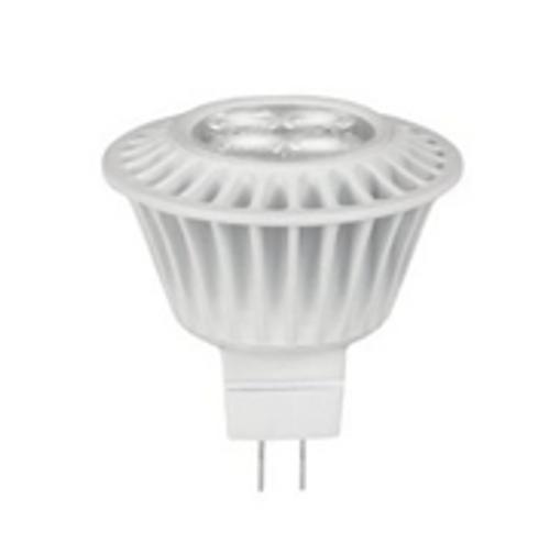 7W LED Elite Series Dimmable 27K - 20 Degree - MR16 Light Bulb - TCP Brand