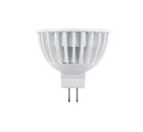 MR16 - 8 Watt Westinghouse LED Light Bulb