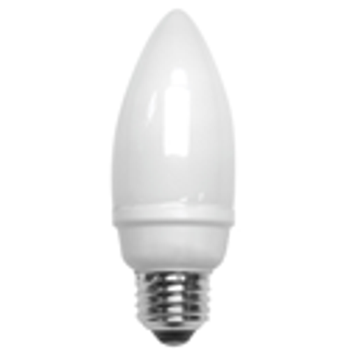 TCP 10709 Medium Base  Compact Fluorescent Light Bulb
