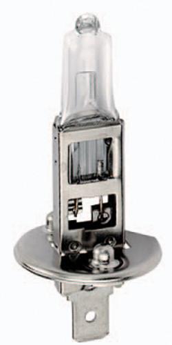 R5812BH Ecco Halogen Bulb