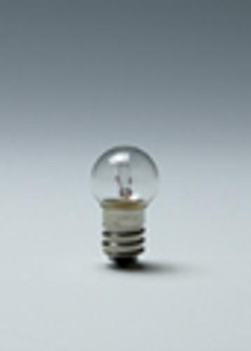 509K Miniature Light Bulb (10 Pack)